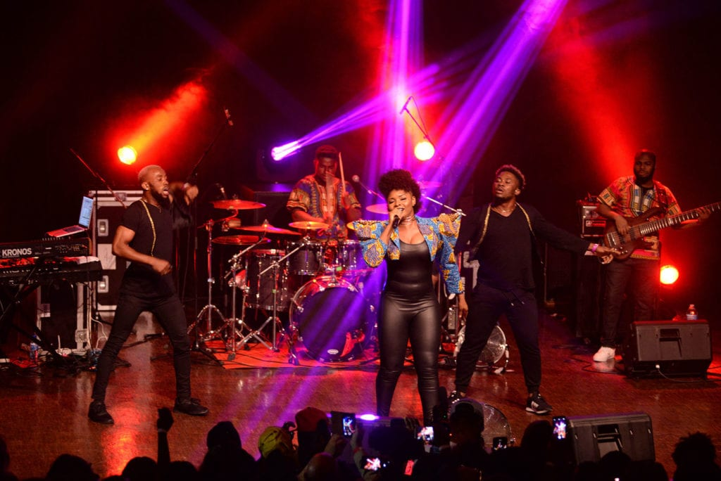MKC-EVENTS-SAC-2018-YEMI_ALADE_3