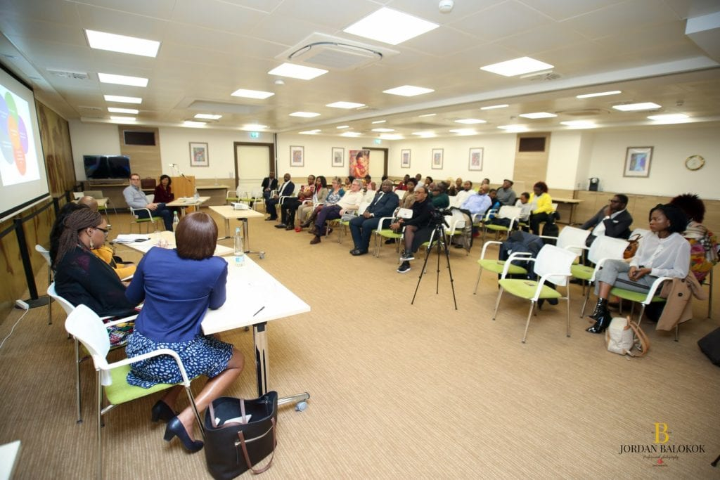 MKC-SOCIAL-2018-Conférence débat-Enfant_Africain_face_education_occidentale_3