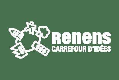 Carrefour d'idées