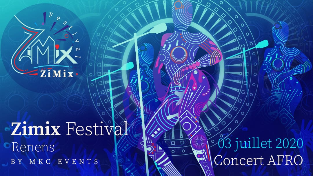 MKC-EVENTS-2020-ZiMix-AFFICHE_Cocncert-Afro_Facebook_002