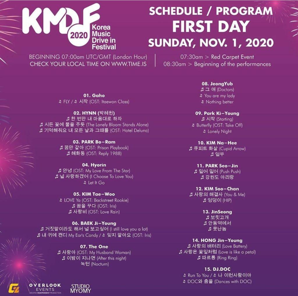 KMDF_Sunday