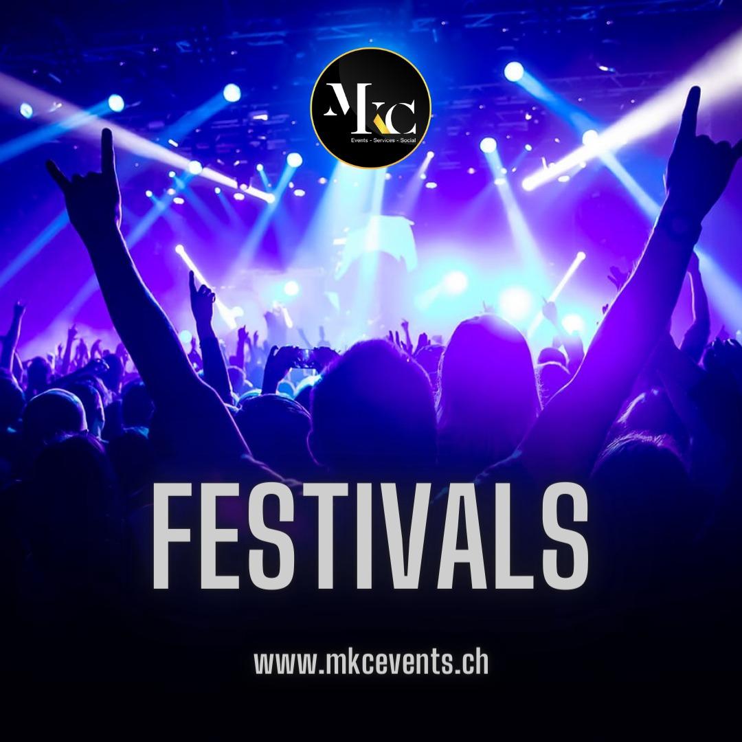 MKC-EVENTS-FESTIVALS_Affiche carré