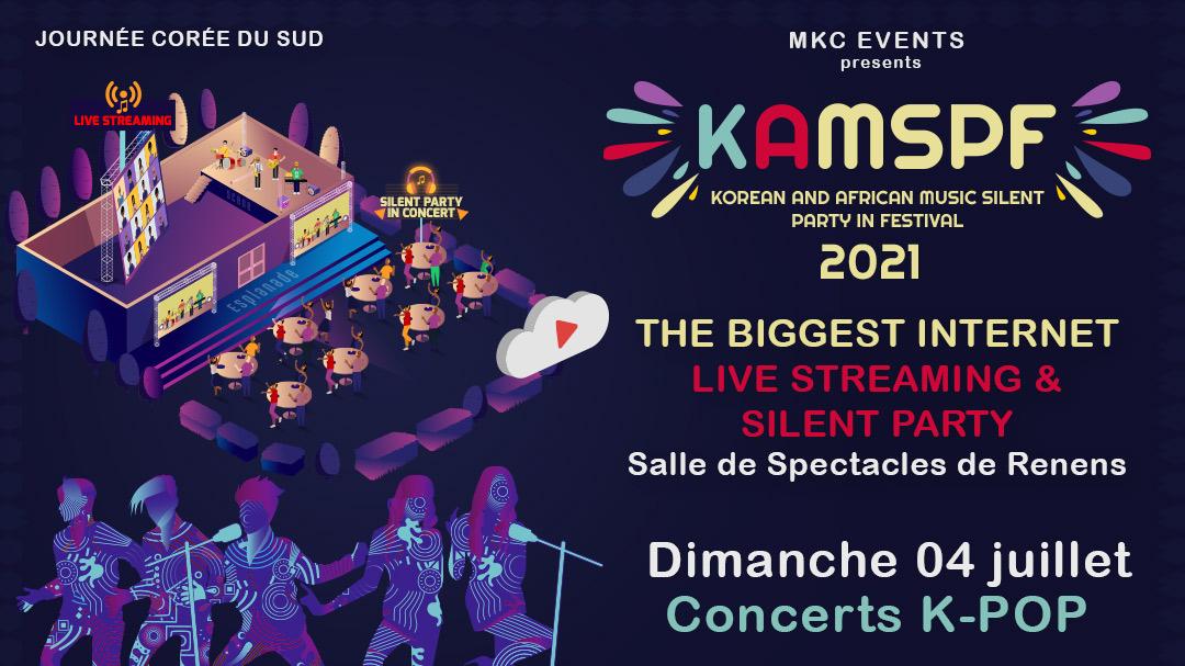 MKC-EVENTS-2021-KAMSPF-AFFICHE-A01_site-webC
