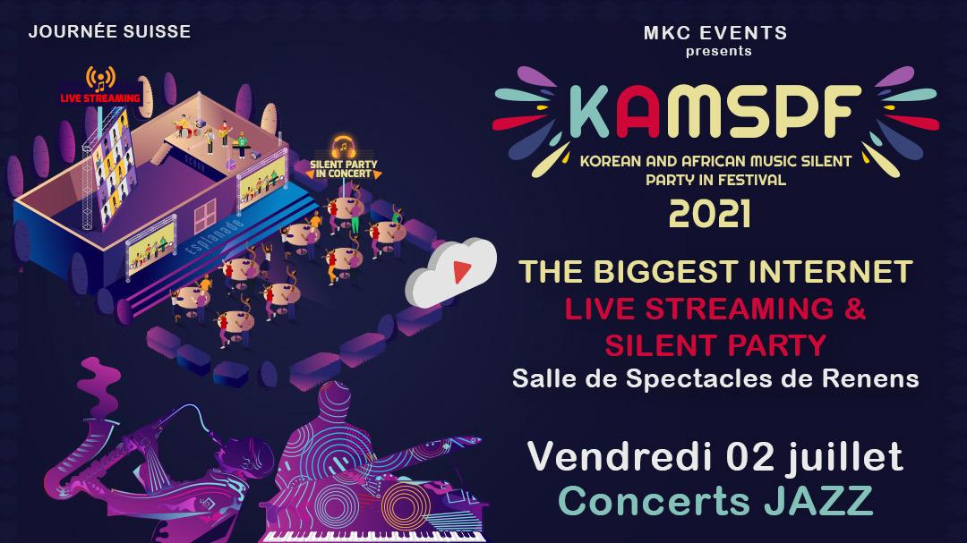 MKC-EVENTS-2021-KAMSPF-AFFICHE-A02_site-webA