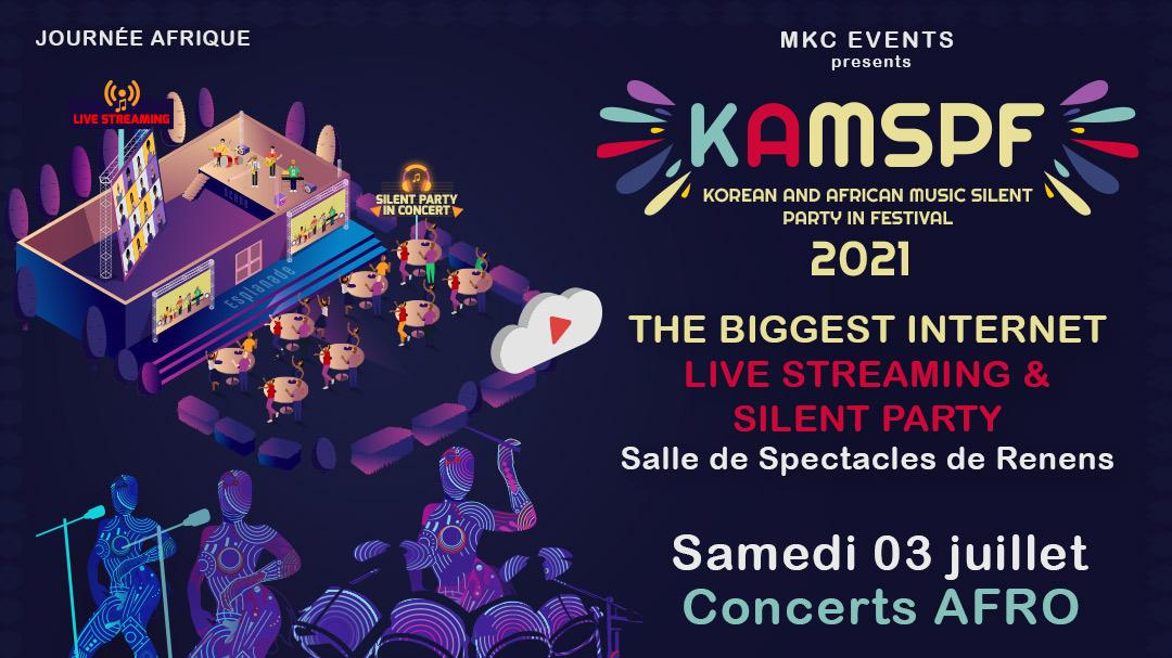 MKC-EVENTS-2021-KAMSPF-AFFICHE-A02_site-webB