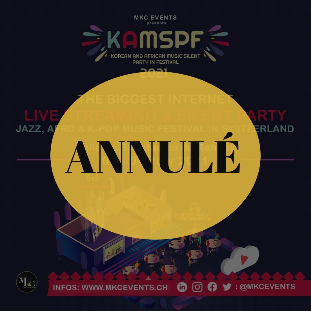 Annulation_2107112-KAMSPF-MKC-COM-B_Anonce_Affiche Instagram