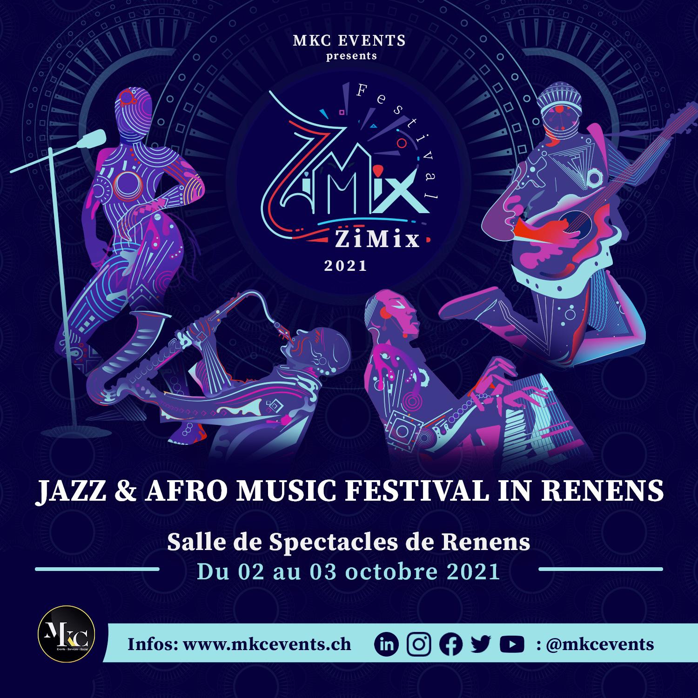 MKC-EVENTS-2021-ZiMix-AFFICHE_Jazz-Afro_Instagram-Whatsapp_002'