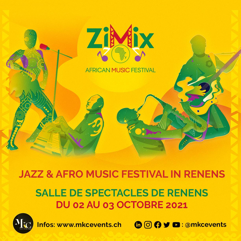 MKC-EVENTS-2021-ZiMix-Whatsapp&Instagram_001