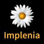 Logo_Implenia-IMP-Square-RGB_f01