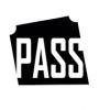 PASS EVENT